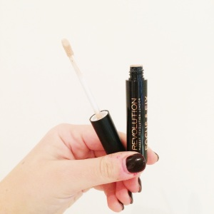 Makeup Revolution Eye Primer